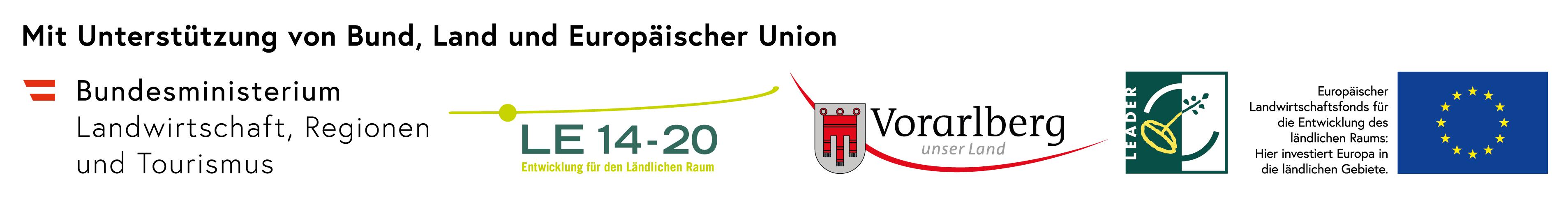 Leader-Logo 1